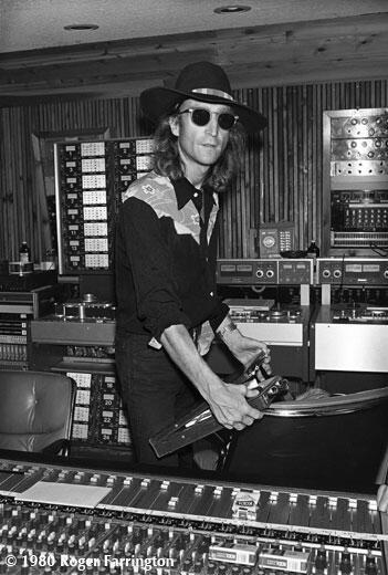 john-lennon-at-the-hit-factory-august-7-1980.jpg